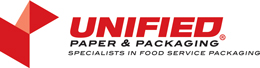Unified Paper & Packaging