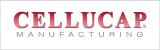 Cellucap Mfg.